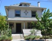 315 W Willow Street, Stockton image