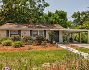 128 E Atwater Ave, Eustis image