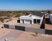 2240 E South Mountain Avenue, Phoenix image