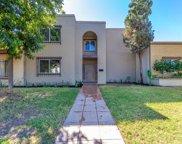 8205 E Rose Lane, Scottsdale image