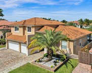 11155 Nw 70th St, Doral image
