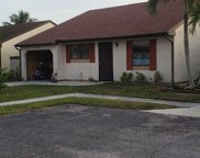 1341 SE Remington Court SE, Port Saint Lucie image