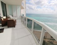 15811 Collins Ave Unit #1607, Sunny Isles Beach image