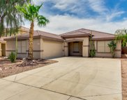 15047 W Windrose Drive, Surprise image