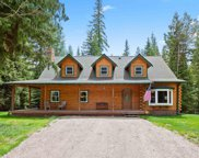 325  Grouse Hollow, Sandpoint image