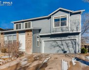 5825 Grapevine Drive, Colorado Springs image
