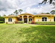 18397 Hunters Glen Rd, North Fort Myers image