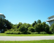 Lot 15 Osprey Drive, North Topsail Beach image