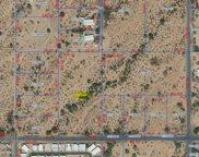 E Scenic Street Unit #1, Apache Junction image