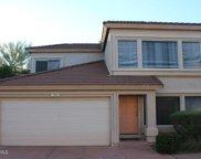 15550 N Frank Lloyd Wright Boulevard Unit #1054, Scottsdale image