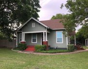 1407 Thorndale Rd, Taylor image
