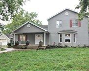 1615 S Helfrich Avenue, Evansville image