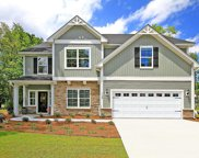 525 Harbour Pointe Drive, Columbia image