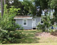 10252 Carolina St, Bonita Springs image