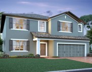 13320 Magnolia Valley Drive, Clermont image