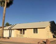 7019 S 45th Place, Phoenix image