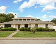 4534 Rock Elm Woods, San Antonio image