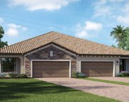 2349 Starwood Ct, Bradenton image