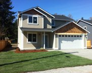 1108 Orchard Ave W, Snohomish image