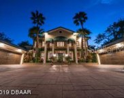 300 Riverside Drive, Ormond Beach image