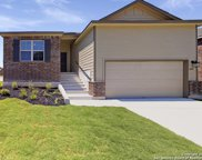 6207 Fox Peak Dr, San Antonio image