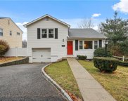 21 Riverview  Avenue, Ardsley image
