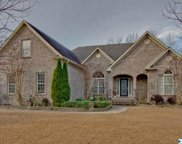 7090 Jacks Creek Lane, Owens Cross Roads image