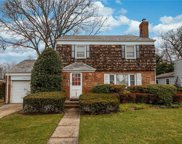 103 Atkinson  Road, Rockville Centre image