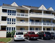 1100 Possum Trot Rd. Unit G-331, North Myrtle Beach image