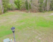 4018 Cove Lake Place, Land O' Lakes image
