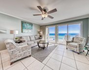3290 Scenic Highway 98 Unit #UNIT 208B, Destin image