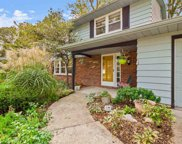 6004 Monarch Drive, Fort Wayne image