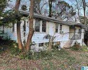 38 Edgehill Rd, Homewood image