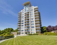 7680 Granville Avenue Unit 1402, Richmond image