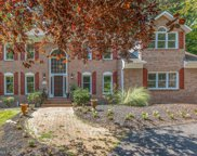 12219 Henderson   Road, Clifton image