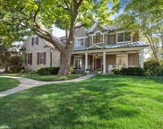 2874 Independence Avenue, Glenview image