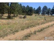 818 Deer Rest Road, Evergreen image