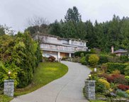 4848 Northwood Drive, West Vancouver image