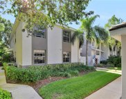 3705 Fieldstone Blvd Unit 4-101, Naples image