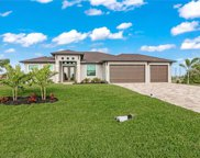 3831 NW 22nd ST, Cape Coral image