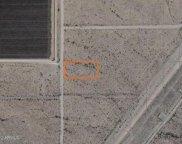 6xx 483rd Avenue Unit #80, Tonopah image