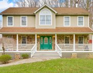 307 Crooked Hill  Road, Pearl River image
