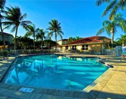 1520 Sw 50th  Street Unit 204, Cape Coral image