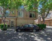 612 King George Ave, San Jose image