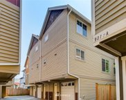 9215 Interlake Avenue N Unit #B, Seattle image