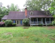 7031 Courthouse Road, Chesterfield image