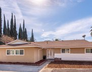 5724 Eunice Avenue, Simi Valley image