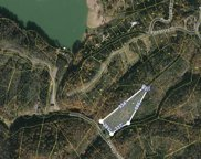 Lot Lot 60 Kenny Fox Way, Sevierville image