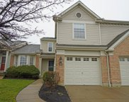 3856 Arbor Green  Drive, Union Twp image