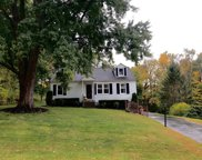 12 SHAKER DR, Colonie image